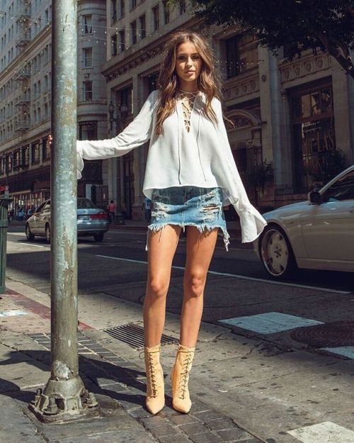 Best Online Boutiques: Ultimate List of Top Affordable and Trendy Stores - Tobi