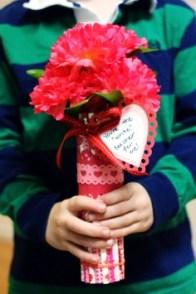 valentines day 2014 valentines day ribbon-t04941