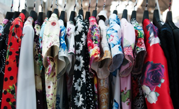 Cases The Fashion Industry Law Blog Page 2