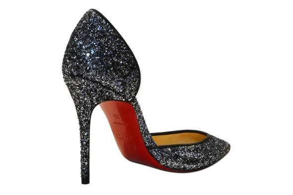 Much has been said and written about Christian Louboutin s iconic red sole  brand. It has sparked endless debates about trademark law in various courts  ... 3fb6de3af