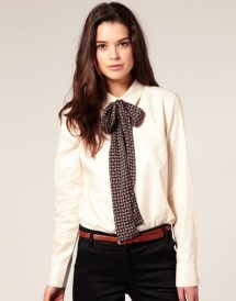 7_mango-contrast-pussy-bow-shirt_7-bow-neck-pieces-of-clothing