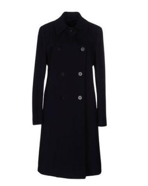 Yoox - Strenesse Coat