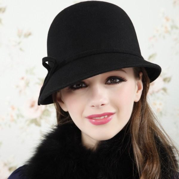 7a20459dd Top 10 Punto Medio Noticias | Bucket Hat Womens Outfit