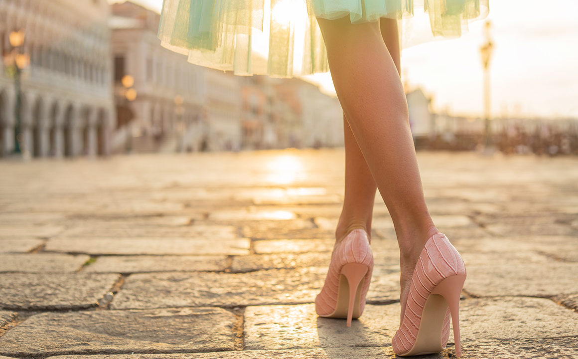 All-Your-Questions-About-High-Heels-Answered-fashionisers