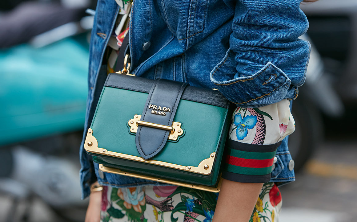 how-to-spot-a-fake-designer-bag