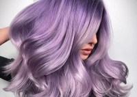 Pretty Pastel Hair Colors to Dye For | Fashionisers