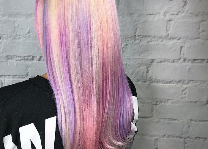 All The Chicest Spring Hair Trends You Have to Try