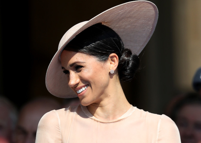 Meghan-Markle-Found-an-Elegant-Way-to-Wear-a-Sheer-Dress