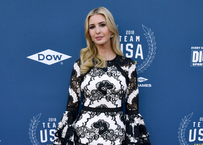 Ivanka-Trump-Will-Shut-Down-Her-Fashion-Label