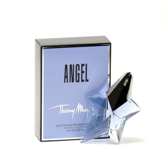10-Hottest-Steals-of-The-Week-ANGEL-FOR-WOMEN-BY-THIERRY-MUGLER-REFILLABLE-EAU-DE-PARFUM-SPRAY