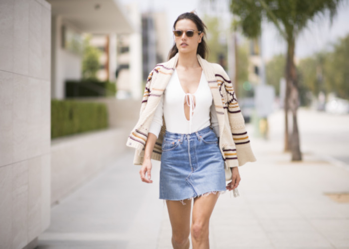 How-to-Wear-Bodysuit-Like-a-Celebrity-Alessandra-Ambrosio