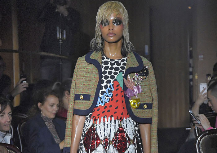 8-Best-Collections-From-Paris-Fashion-Week-6