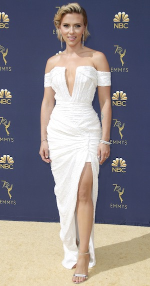 How To Get The Favorite Looks From This Year's Emmys