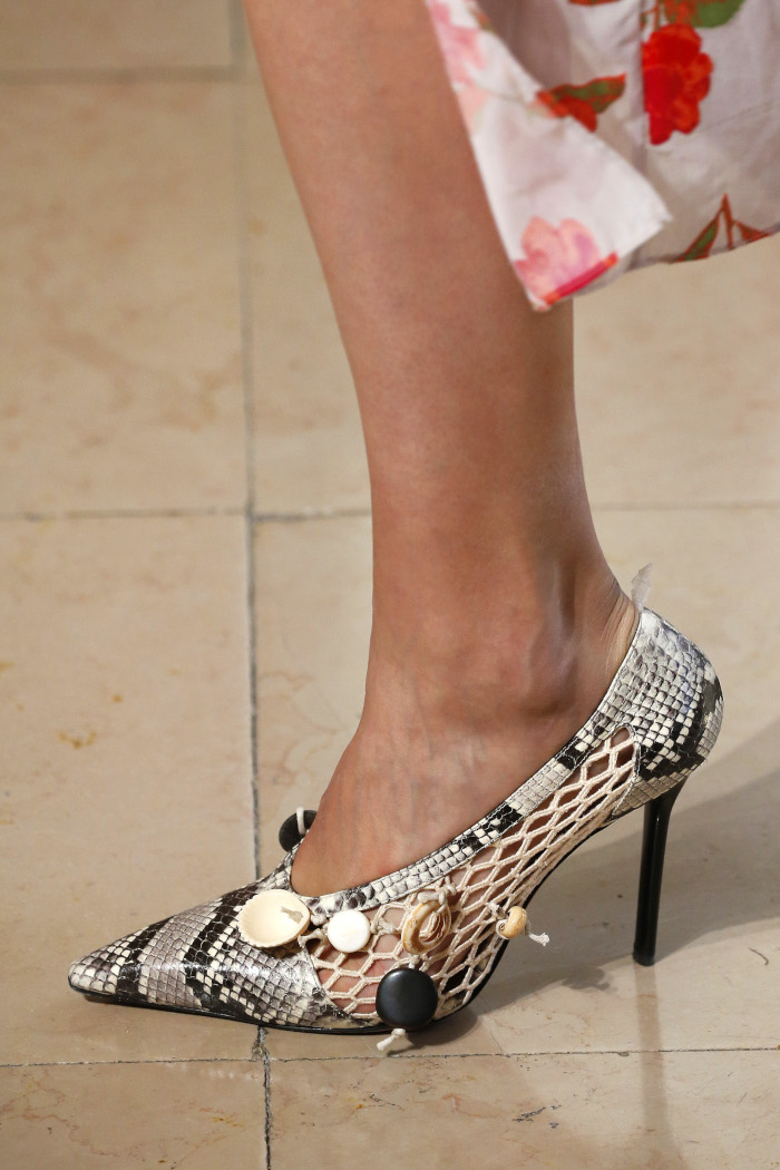 The-Chicest-Shoes-From-SS-2019-PFW-That-Will-Look-Great-On-Your-Feet-Altuzarra
