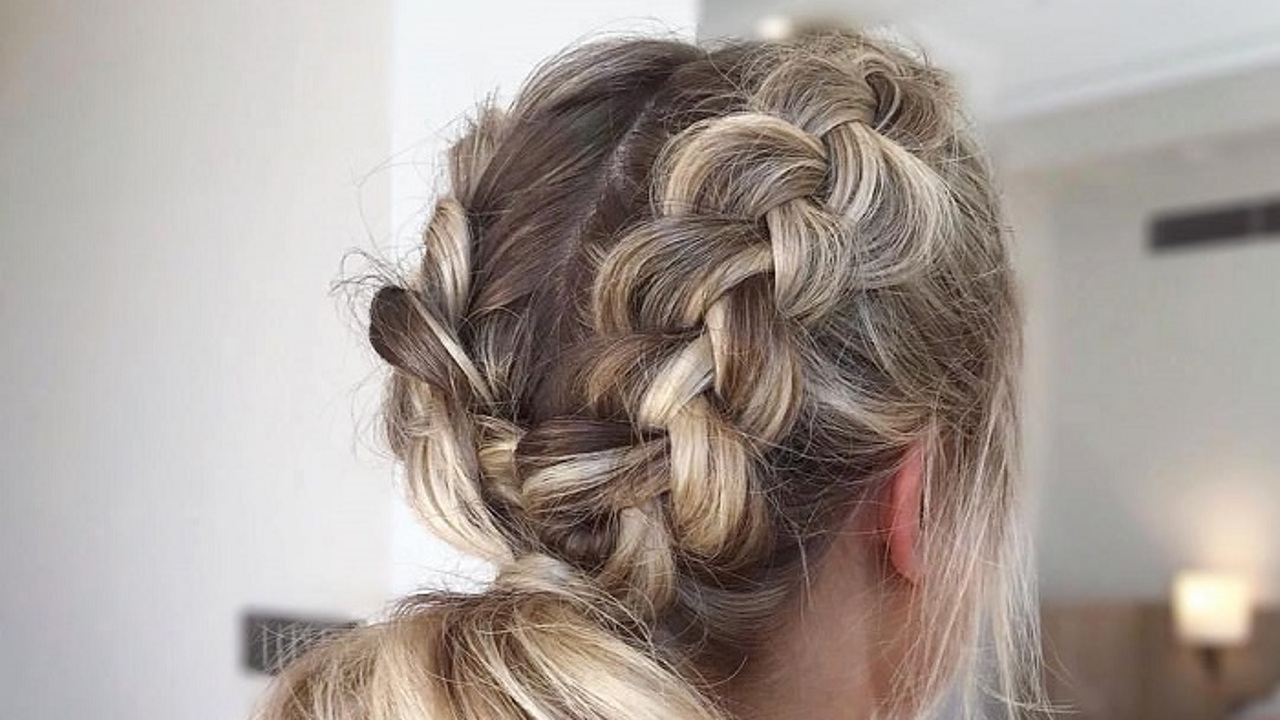 These-Winter-Hairstyles-Will-Take-Your-Breath-Away-71