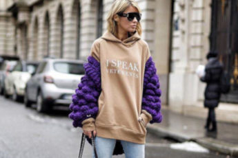 Go-From-Casual-to-Chic-in-a-Sweatshirt-oversized-sweatshirt-chunky-sweater-and-jeans1