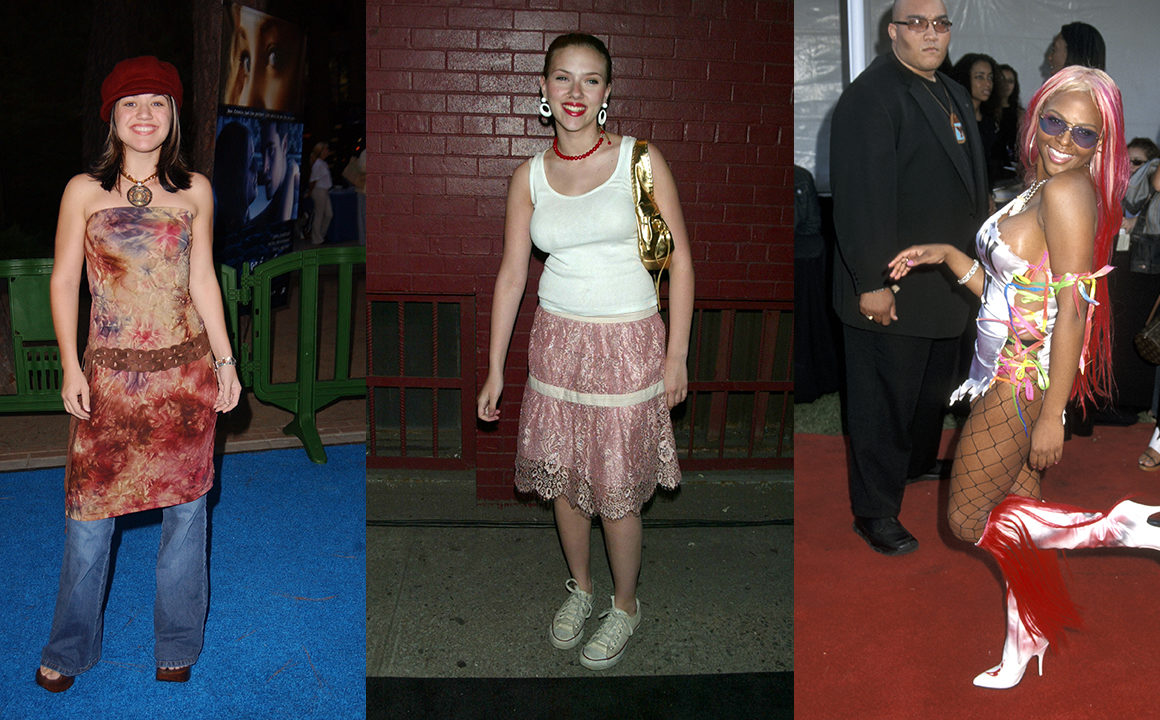 What_Were_They_Thinking_Regrettable_Celebrity_Fashion_Moments
