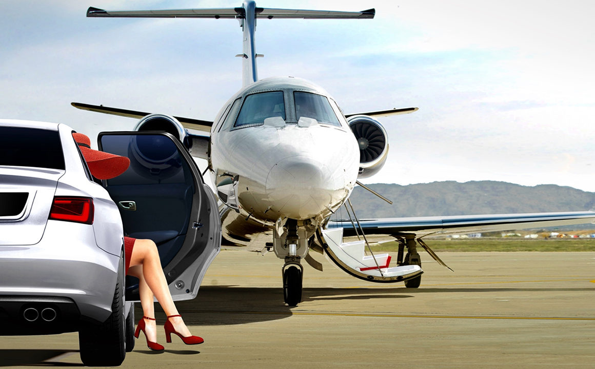 The-Ideal-Ensemble-To-Wear-On-Your-Private-Jet-Trip-main-image
