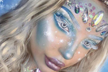 Bold-Makeup-Looks-You-Have-to-Try-This-Festival-Season-42