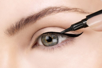 Eyeliner-Tips-and-Tricks-from-Professionals