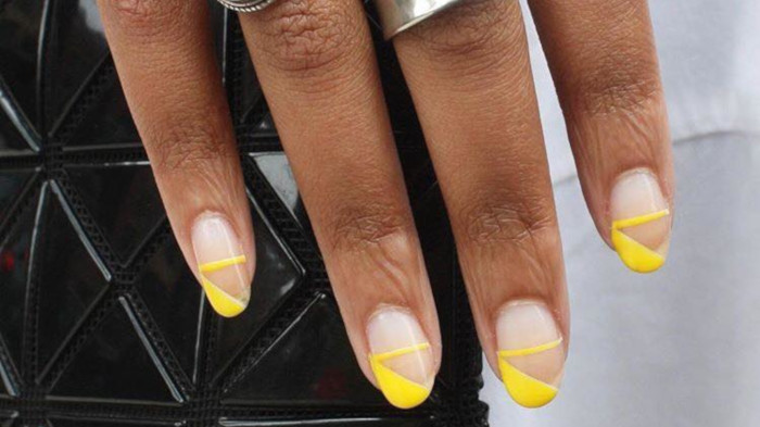 The-Best-Nail-Trends-For-Spring-Blank-Space-Nails1