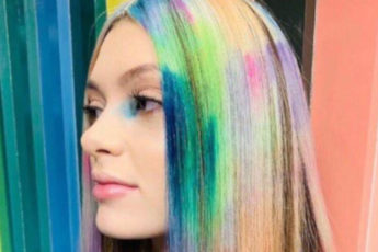 Colour-Cloud-is-The-Prettiest-Spring-Colorful-Hair-Trend-71