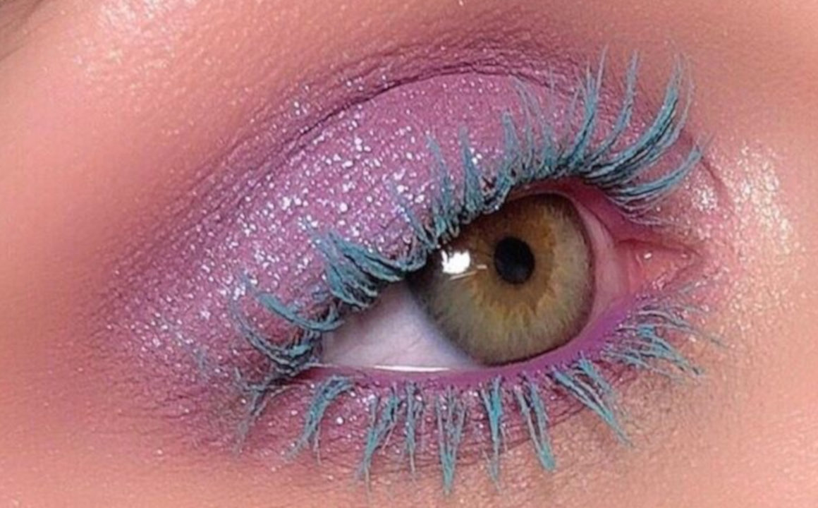 Pastel-Makeup-Is-The-Wearable-Trend-You-Need-To-Try-This-Spring-62