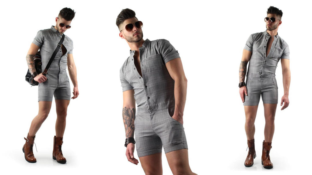 How-to-Look-Beyond-Amazing-in-a-Men's-Romper-differio
