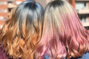 The Ombre Hair Colors That Will Be Huge This Summer