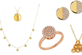 graduatino-gift-guide-fine-jewelry-for-her
