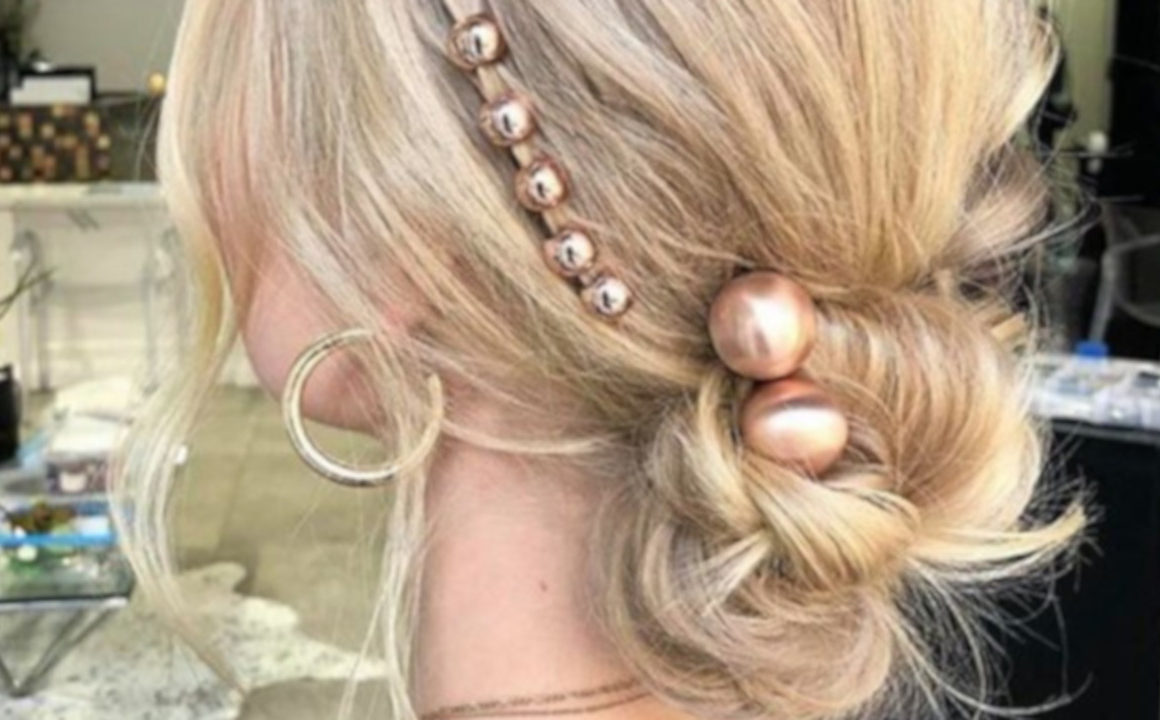 X Cool Winter Hairstyles You Have to Try