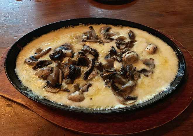 where-to-eat-in-puerto-vallarta-zapata-cheese-and-mushroom