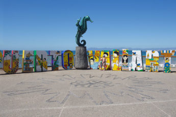 why-you-should-visit-puerto-vallarta-art-malecon-main-image