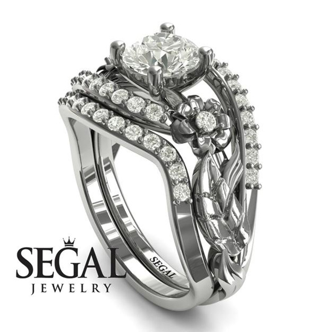 Tips-to-Choose-the-Perfect-Engagement-Ring-segal-jewelry-2