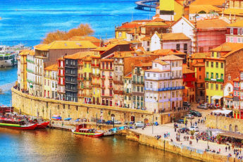 a-complete-guide-to-exploring-porto-portugal