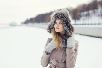 winter-fashion-tips-for-cold-climates-main-image-fashionisers
