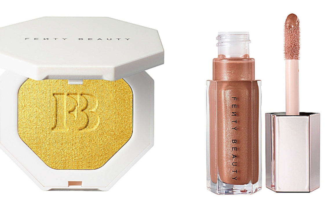 Best Fenty Beauty Products