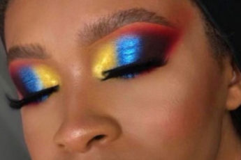 Biggest 2020 Makeup Trends