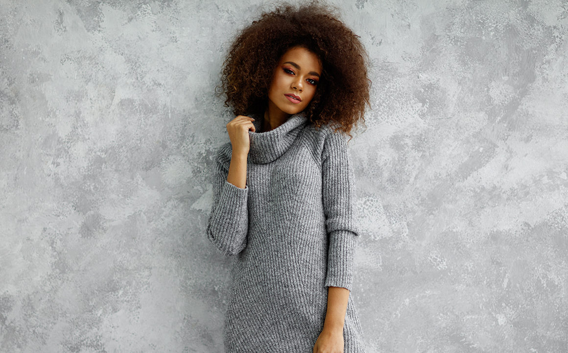 everything-you-need-to-know-about-shopping-for-sweaters