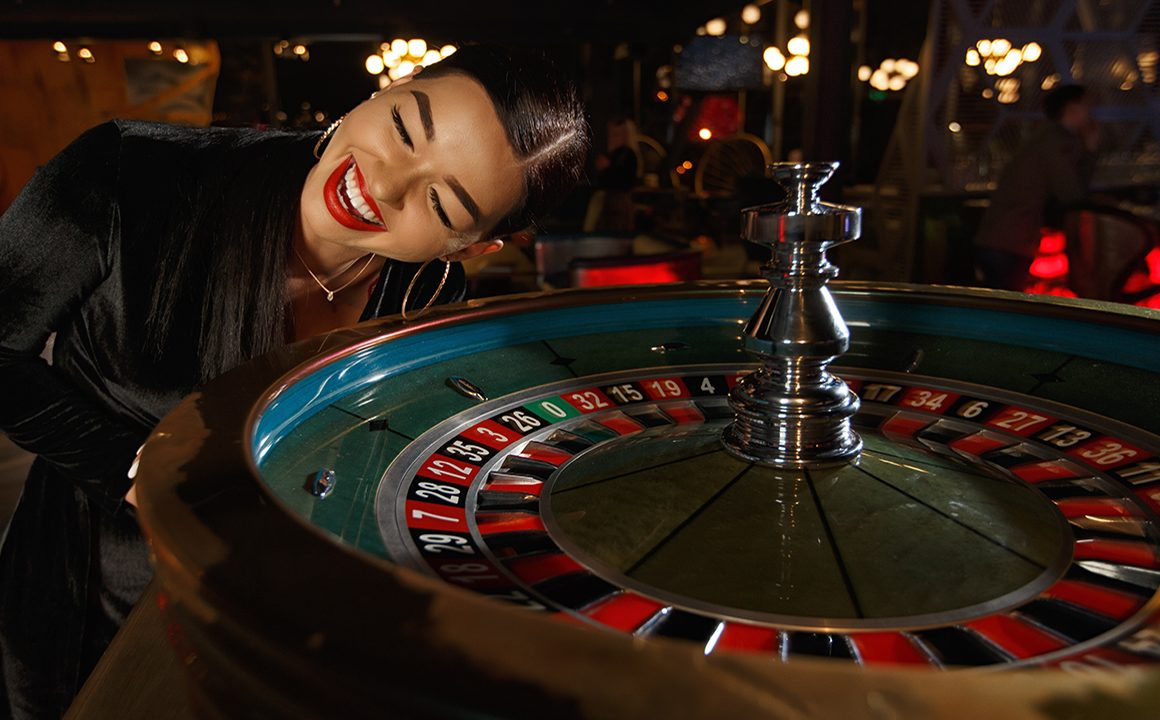 what-makes-online-casinos-better-than-land