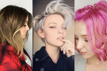 short-hairstyles-for-thin-hair-fashionisers-main-image