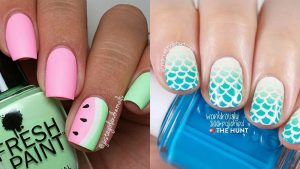 beach-ready-summer-nail-art-main-image