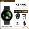 KSR709-SB