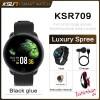 KSR709-B