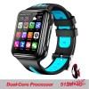 W5 4G black blue