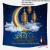 Eid Tapestry 21