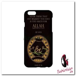 be Apple iPhone 6 Hardshell Case f