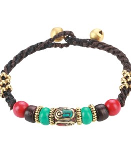 Boho Adjustable Bracelets