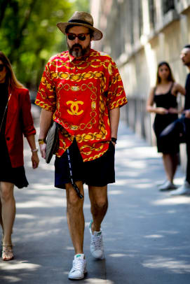 milan-fashion-week-mens-spring-2019-street-style-1