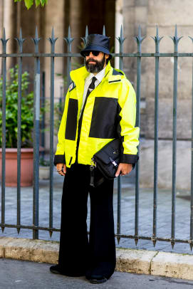 paris-fashion-week-mens-spring-2019-street-style-74